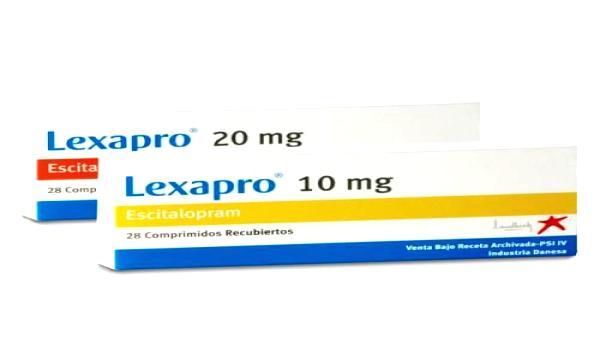 Gabapin 300 mg uses in hindi