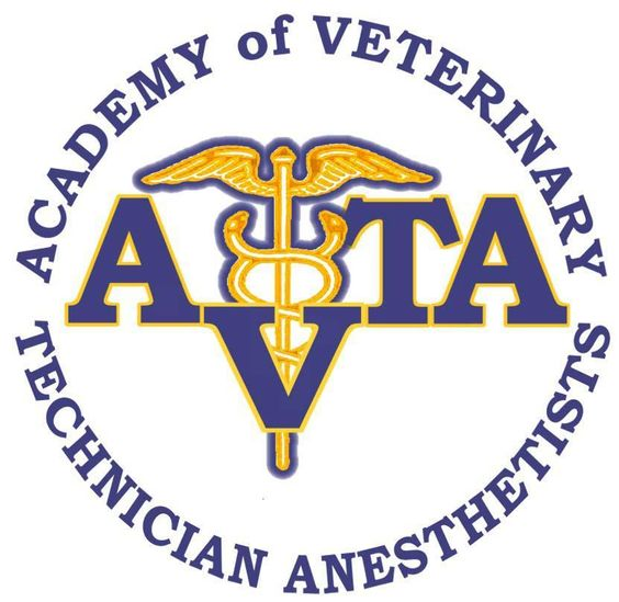 Veterinary Technician Specialties: Anesthesia