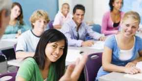 Vet Tech Advice for High School Students