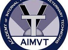 veterinary technician specialist internal medicine