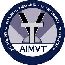 veterinary technician specialist internal medicine